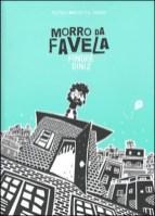 Morro_Favela_Portugal