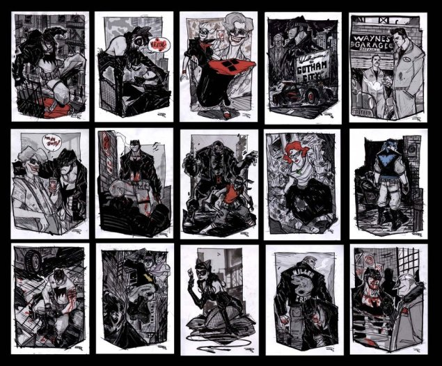 batman_rockabilly___sketches_group_by_denism79-d5opb5y