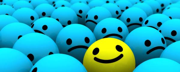 Felicidade e Sociedade