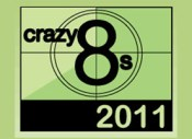 Crazy-8s