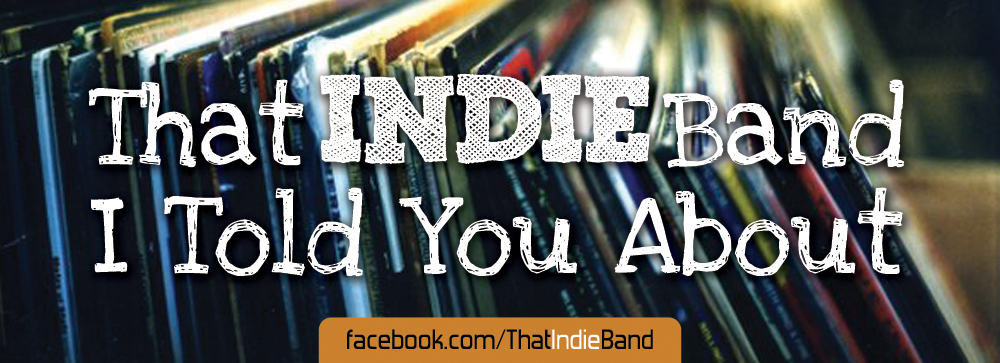 coletivocultpromo musica indie