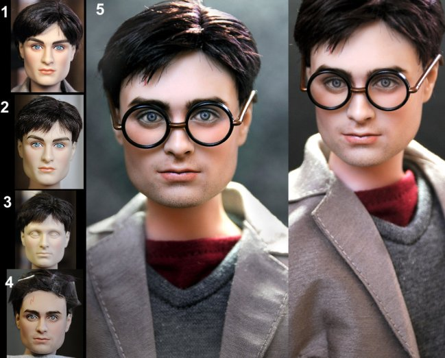 daniel_radcliffe_as_harry_potter_custom_doll_by_noeling-d4tq93g