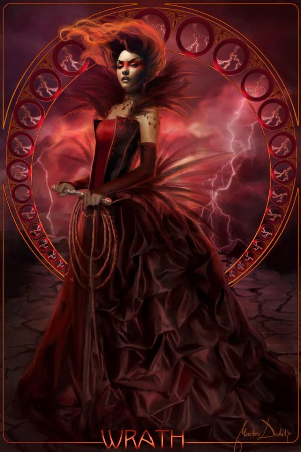 The_Seven_Deadly_Sins__WRATH_by_blackeri