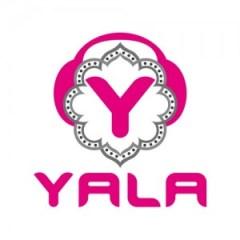Yala-Logo