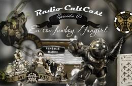 radiocultcastvitrine
