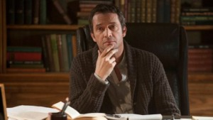 the-following-purefoy