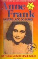 o outro lado anne frank