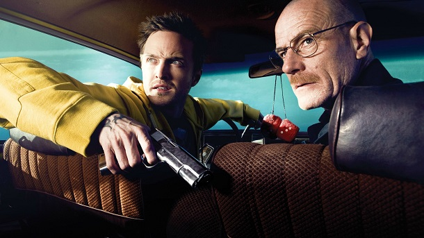 breaking-bad-001