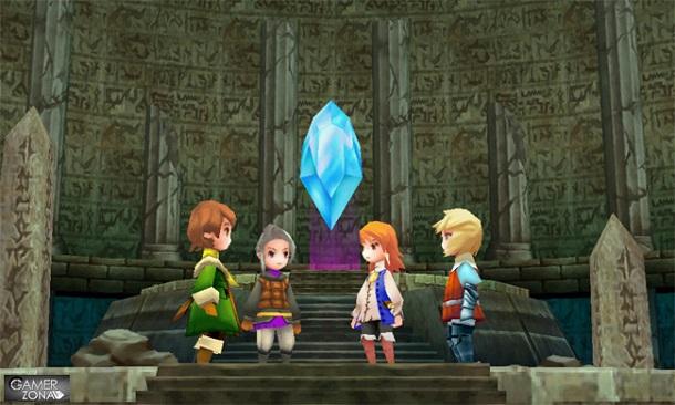 ouya_002_Final-Fantasy-III