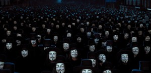 2006_v_for_vendetta_044