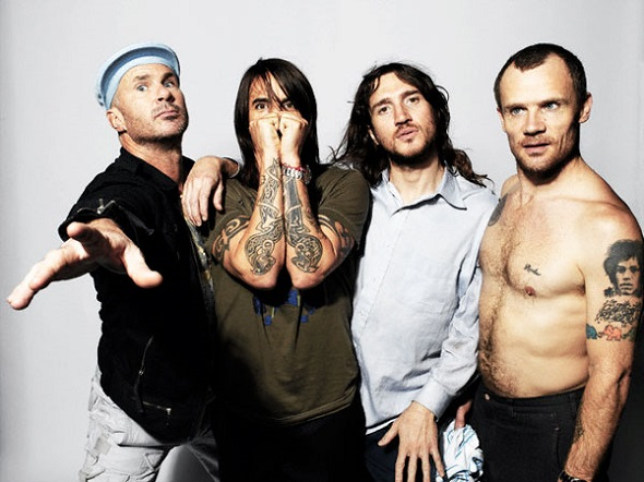 Red-Hot-Chili-Peppers 001
