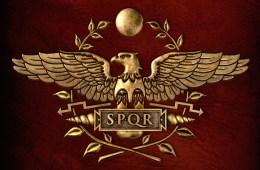 Total War: Rome II Coletivo Cult