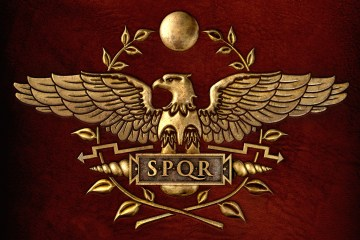 Total War: Rome II Coletivo Cult