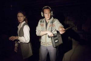 the-conjuring 3