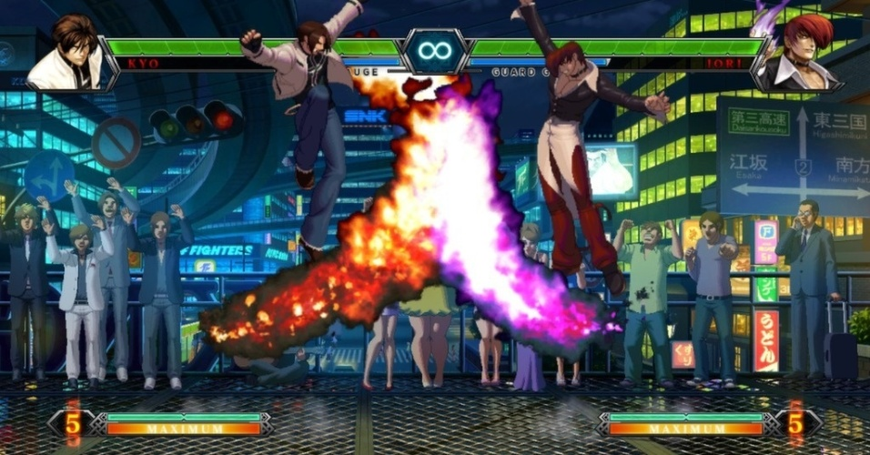 the-king-of-fighters-xiii-steam-edition-1376336262102_956x500