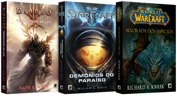 Livros_Blizzard_Box_Natal