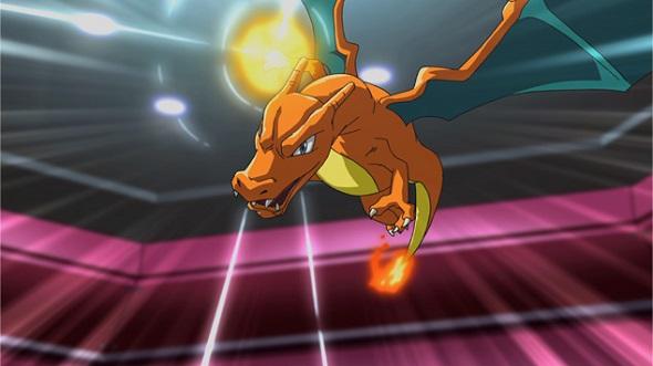 Pokémon-Origins-001