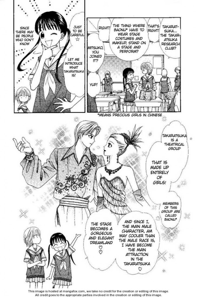 pxp-pagina2