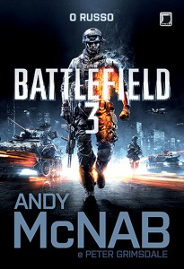 Battlefield3-br.indd