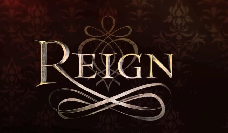 Reign_logo
