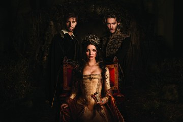 reign_tv_series-wide