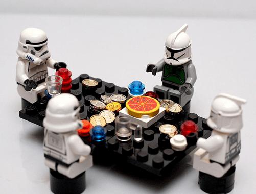 Lego5