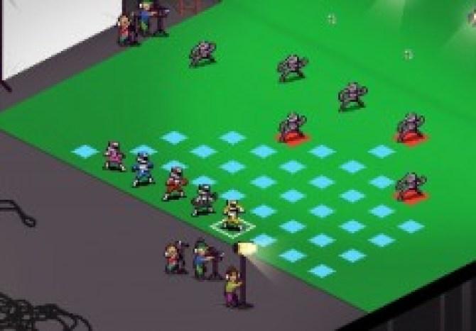 chroma-squad-001