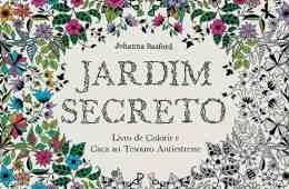 livro-colorir-jardim-secreto-adulto-anti-stress-703201-MLB20286139068_042015-F