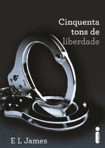 Download-Cinquenta-Tons-de-Liberdade-Trilogia-Cinquenta