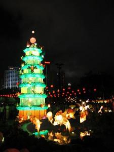 festival_da_lua_4