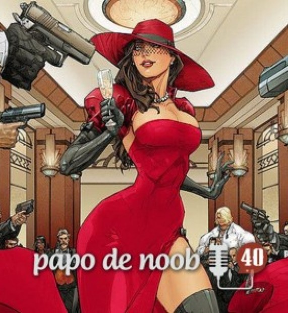 banner-papodenoob-podcast-40-572x572