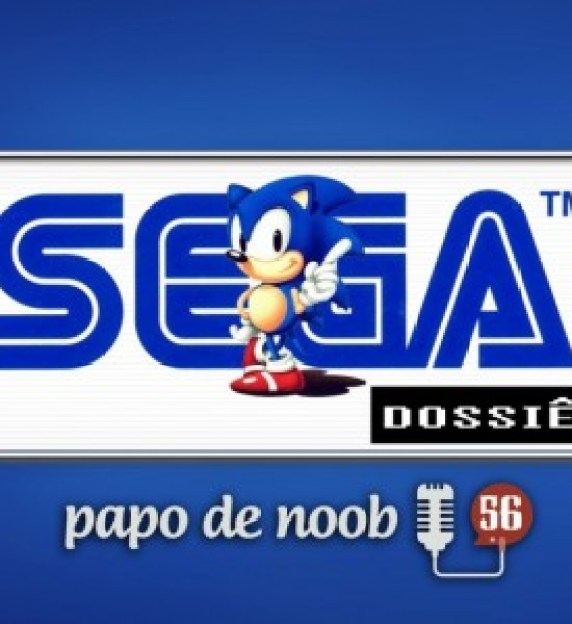 banner-papodenoob-podcast-56-4-572x572