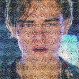 Leonardo DiCaprio - imagem 3-a
