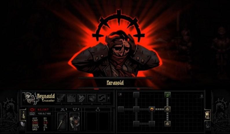 Darkest-6