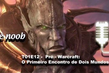 banner destaque pdn12