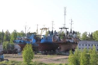 Pietari 2011 (119)