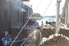 Pietari 2011 (21)
