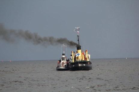 Pietari 2011 (48)