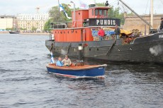 Pietari 2011 (97)
