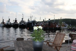 Puumala regatta 2013 (1)