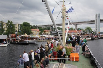 Puumala regatta 2013 (15)