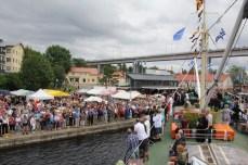Puumala regatta 2013 (16)