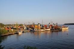 Puumala regatta 2013 (2)
