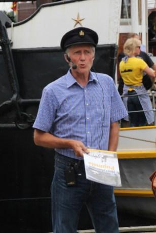 Puumala regatta 2013 (26)