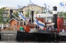 Puumala regatta 2013 (35)