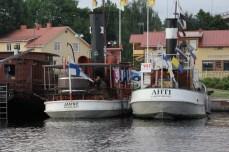 Puumala regatta 2013 (36)