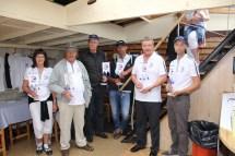 Puumala regatta 2013 (6)