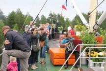Puumala regatta 2013 (8)