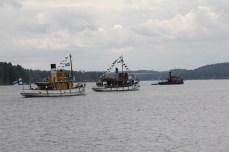 Puumala regatta 2013 (9)