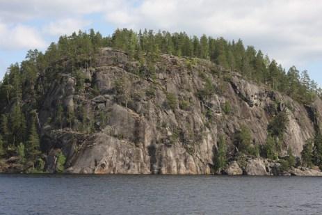 Regatta 2015 Sulkavalla (36)